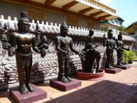 カンボジア10