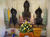 カンボジア12