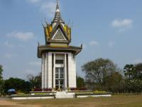カンボジア24