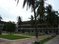 カンボジア29