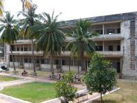 カンボジア33