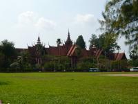 カンボジア34