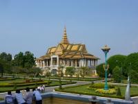カンボジア38