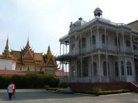 カンボジア39