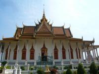 カンボジア40