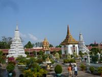 カンボジア41