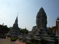 カンボジア42