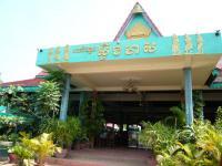 カンボジア55