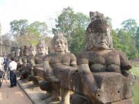 カンボジア60