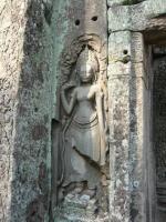 カンボジア62