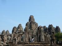 カンボジア64