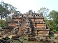 カンボジア66