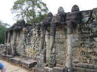 カンボジア67