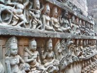 カンボジア68
