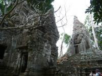 カンボジア71