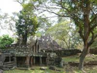 カンボジア72