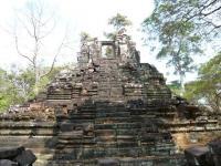 カンボジア73