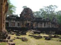 カンボジア75