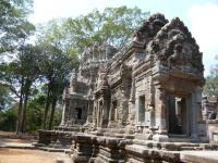 カンボジア78