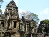 カンボジア79