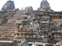 カンボジア81