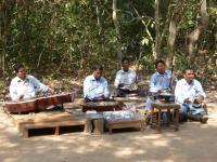 カンボジア87