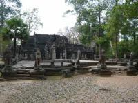 カンボジア88