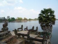 カンボジア89
