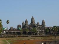 カンボジア94