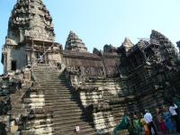 カンボジア95