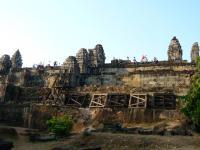 カンボジア102