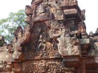 カンボジア112
