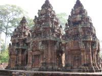 カンボジア109