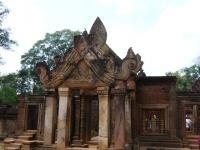 カンボジア110
