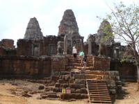 カンボジア115