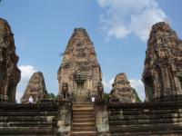 カンボジア116
