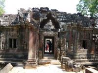 カンボジア118