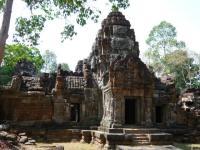 カンボジア119