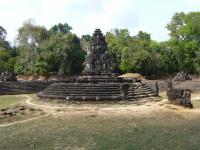 カンボジア121