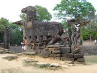 カンボジア122