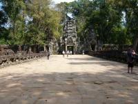 カンボジア123