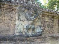 カンボジア127