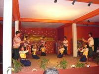 カンボジア134