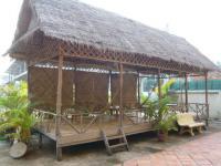 カンボジア141