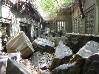 カンボジア143