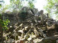 カンボジア146