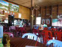 カンボジア149