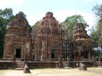 カンボジア152