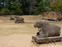 カンボジア153