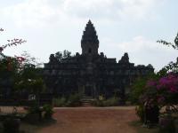 カンボジア154